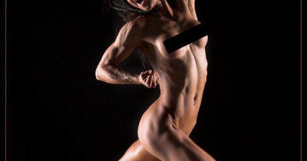 lyen wong nude