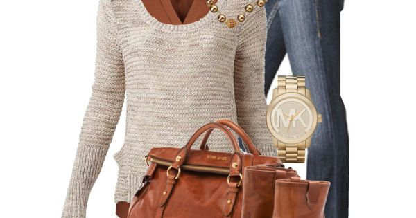 fashion style... michael kors handbags, cheap MK handbags