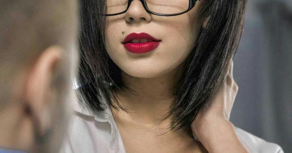 Sheri Vi glasseu0026#39;s : Girl Glasseu0026#39;s : Pinterest : Portraits ...