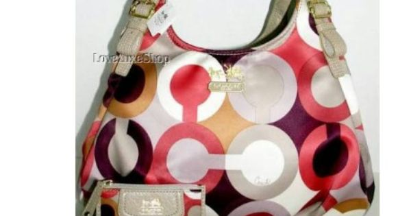 Handbag purse fashion express through fashion pinterest