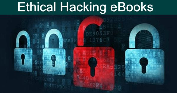 List Of Most Popular Top Best Ethical Hacking Ebooks Pdf Free Download Textbook Basics For Beginners Co Cyber Security Cybersecurity Training Security Training