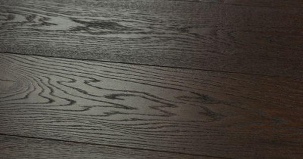 Hhwav750mor Morro Bay Hardwood Alta Vista Engineered Hardwood Flooring