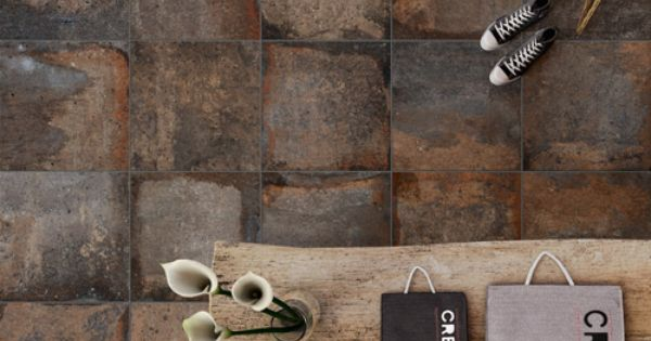 Firestone Floor Tile Gallery Tiles Gallery Fine Ceramic Ceramic Tiles Tile Floor