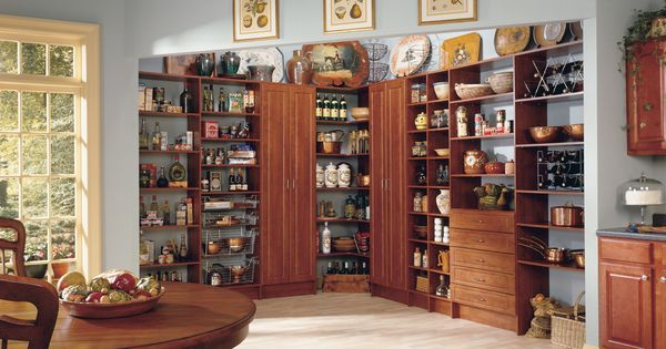 Kitchen Pantry Lazy Susan Cabinets Home Depot Closet Organizers Ct Dream House Kitchens
