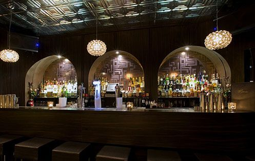 Door 74 39 hidden 39 cocktail bar in amsterdam check for Door 74 amsterdam