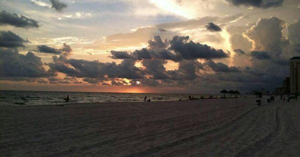 memorial day 2015 gulf shores