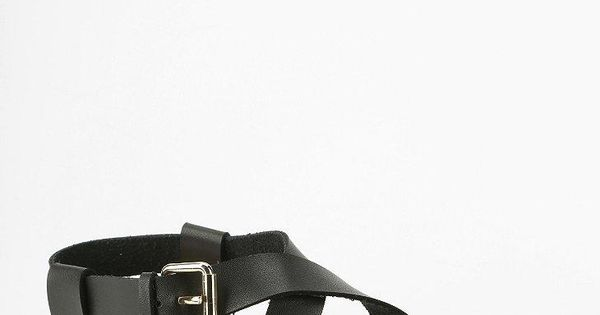 Report Renate Slingback Sandal #urbanoutfitters | See more about Slingback Sandal, Sandals and Black Sandals.