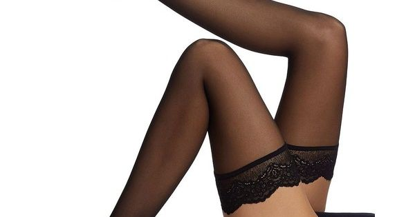 Gooseberry intimates coupons