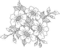 Resultado De Imagem Para Artesanato Desenho De Flor De Margarida