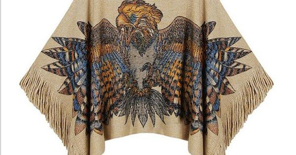 yellow animal tassel boat neck fashion cotton blend pullover sweater fulchic daily new pinterest boat neck pullover sweaters and tassels