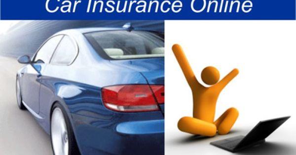 شروحات مكتوبة برامج ومصورة بالفيديو Car Insurance Online Car Insurance Cheap Car Insurance Quotes