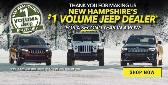 Jeep Car Lots Near Me In 2020 Jeep Cars Jeep Dealer Jeep