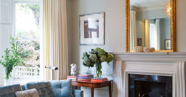 Designed By Studio Qd Living Room Lounge Inside Home Interior Design