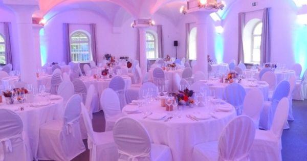 Praterinsel Munchen Praterinsel Raum Fur Events In Munchen Hochzeit Location Hochzeitshallen Hochzeitslocation