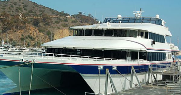 Cantalina Ferries Google Search Catalina Island California Travel Island Travel