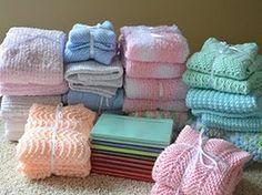 Preemie Patterns And Charity Infoprograms Handmade Items 2 Crochet Crochet Preemie Hats Preemie Crochet Baby Knitting Patterns