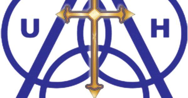 united pentecostal church of god