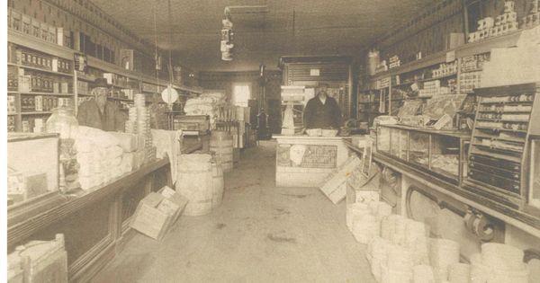 memorial day usa stores open