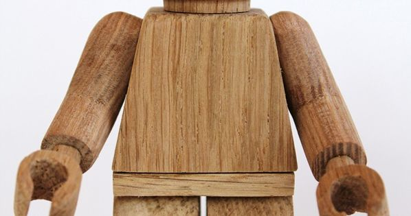 thibaut malet jouets impressionnant et art en bois. Black Bedroom Furniture Sets. Home Design Ideas
