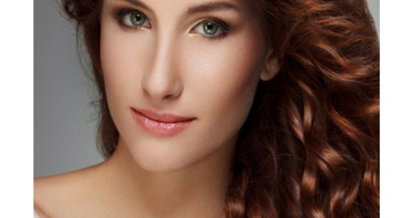 Red Brown Hair Color Reds Pinterest Red Brown Hair
