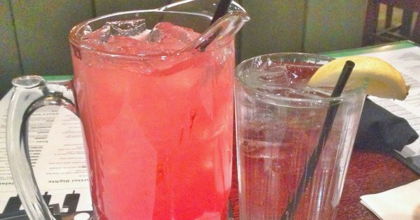 tea make a long island iced tea long island upgraded long island iced ...