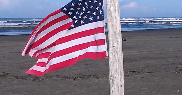 memorial day beach specials florida