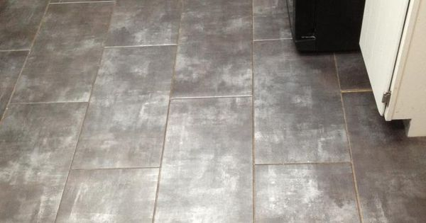 Kitchen Groutable Vinyl Tile Sam Kitchen Makeover