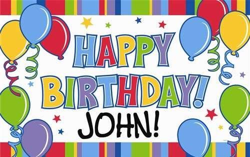 Happy 30th Birthday Clip Art Giant Party Happy Birthday