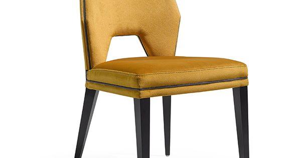 FENABEL  Presents you... Jasper www.fenabel.pt  06. Furniture  Pinterest  의자