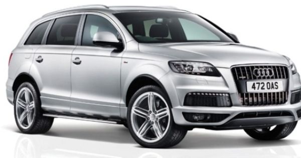 Must Have Insurance Add Ons For Luxury Car Buyers Audi Q7 Classic Car Insurance Audi