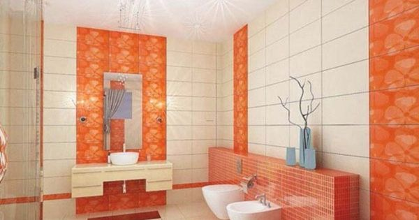 Bathroom Interior Design And Bathroom Interior Design On Pinterest