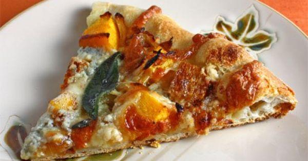 gorgonzola and sage caramelized onion and gorgonzola pizza caramelized ...