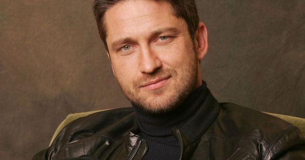 Gerard Butler joins Point Break remake - http://www.worldsfactory.net/2014/01/09/gerard-butler-joins-point-break-remake