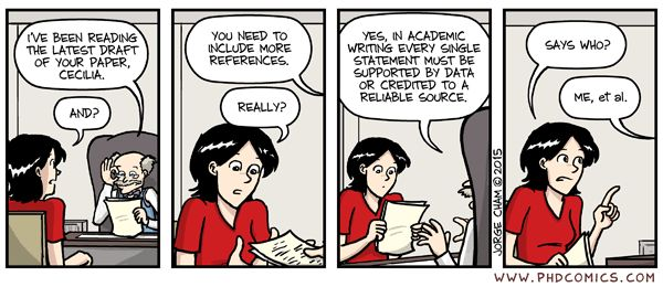 phd comics dissertation committee Autoethnography dissertations gratuites editing college essays work chateau de lessay fair the farm security administration essay first place science fair project.