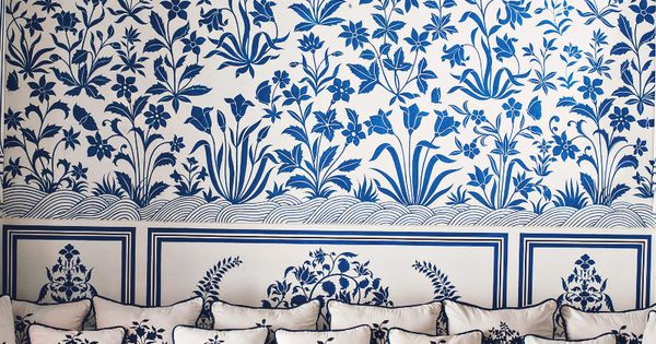 Bar palladio jaipur rajasthan india walls pinterest for Wallpaper for home walls jaipur
