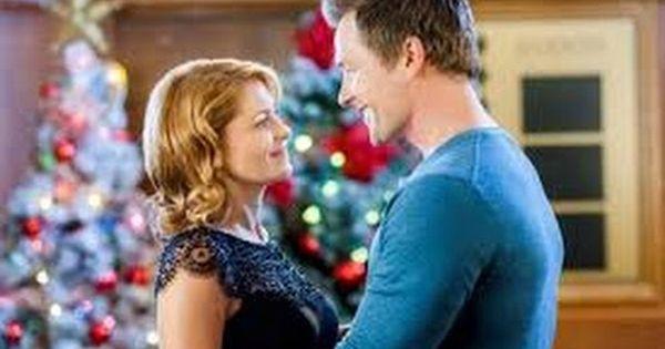 Hallmark Movies A Wish For Christmas 2016 Hallmark Channel Movie 2016 Hallmark Channel Christmas Movies Christmas Movies Hallmark Christmas Movies