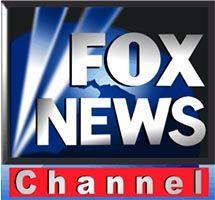 Watch Fox News Channel On Livenewson Com In Hd The Uninterrupted
