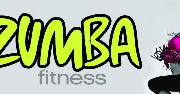 Zumba Banner Zumba Pinterest Zumba Banners And Training