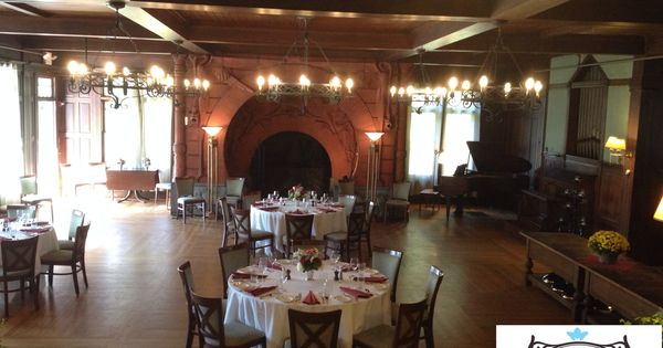 Lenox club lenox ma weddingvenues berkshires for Lenox ma wedding venues