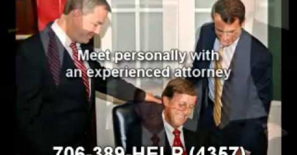 Bankruptcy Lawyers Monroe Ga 706 389 Help 4357 Morgan Morgan Monr Http Youtu Be Ftuel7xgpam Bankruptcy Finance Attorneys