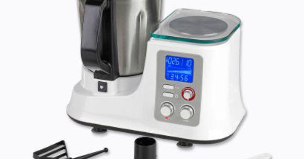 Aldi Nord Kochende Kuchenmaschine Mehr Kuchenmaschine Mit Kochfunktion Aldi Kuchenmaschine Rezepte Kuche