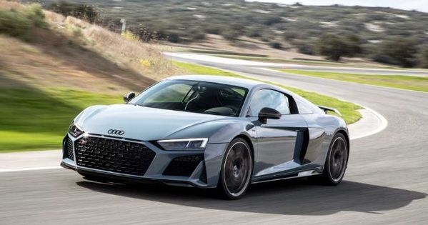 2019 Audi R8 Top Speed Car Technology Specification Amp Review Techfiver Audi Sports Car Audi Cars Audi Sport