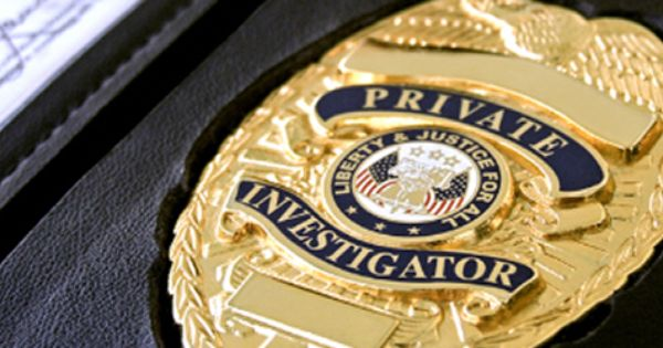 Services Become A Private Investigator Private Investigator