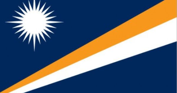 Marshall Islands Flags Marshall Islands Flag Marshall Islands Flags Of The World