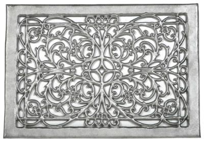 Decorative Return Air Grille Wall Vent Covers Wall Vents Wall Vent Covers Vent Covers