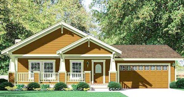 Modular Homes Washington State Bremerton Wa Future