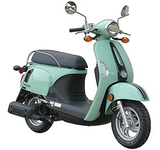 Kymco Compagno 2500 Moped Scooters For Sale Electric Scooter For Kids Scooters For Sale
