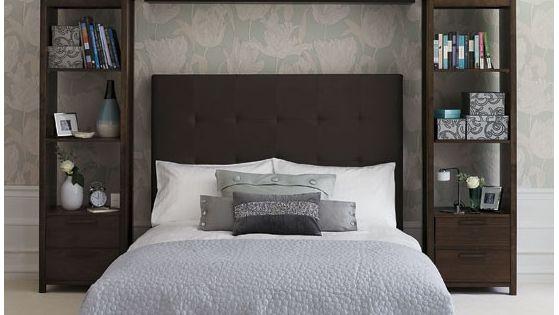 small bedroom ideas | ... Small Bedroom STORAGE IDEAS, Storage Bedroom, Bedrooms