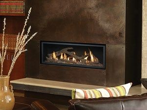 4415 Ho Gsr2 Product Detail Gas Fireplaces Wood Inserts