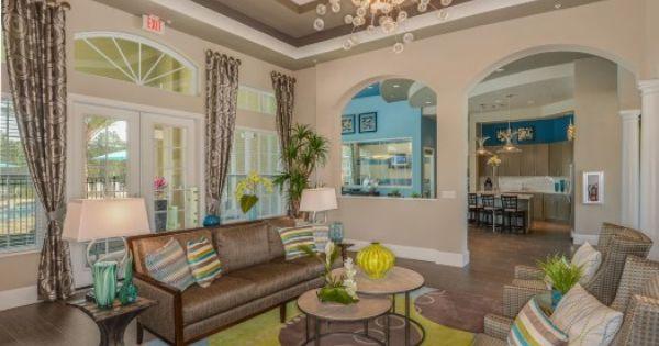 The Reserves At Alafaya Apartments Orlando Fl 32828 Apartments For Rent Apartments For Rent Apartment Communities Apartment